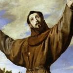 saint-francis-of-assisi-300x300